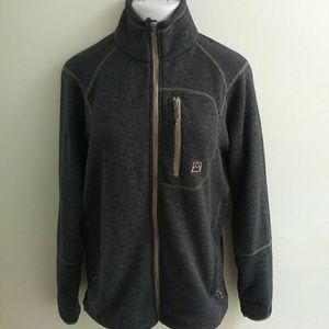 Avalanche outdoor apparel